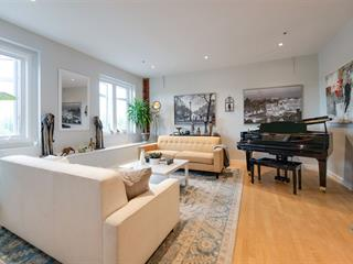 Apartment for sale in Renfrew VE, Vancouver, Vancouver East, 225 2556 E Hastings Street, 262492271 | Realtylink.org