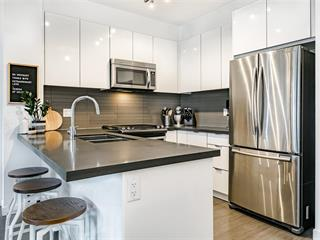 Apartment for sale in Morgan Creek, Surrey, South Surrey White Rock, 402 15168 33 Avenue, 262492686 | Realtylink.org