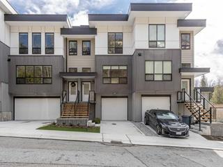 Townhouse for sale in Abbotsford East, Abbotsford, Abbotsford, 2 36130 Waterleaf Place, 262492702 | Realtylink.org