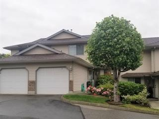 Townhouse for sale in Abbotsford East, Abbotsford, Abbotsford, 10 2023 Winfield Drive, 262492489   Realtylink.org