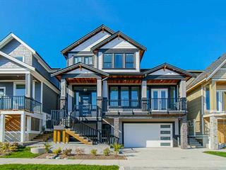 House for sale in Grandview Surrey, Surrey, South Surrey White Rock, 16739 16a Avenue, 262491602 | Realtylink.org