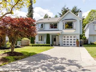 House for sale in Citadel PQ, Port Coquitlam, Port Coquitlam, 1245 Guest Street, 262488125 | Realtylink.org