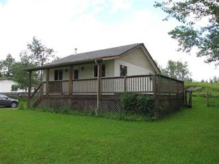 House for sale in 108 Ranch, 108 Mile Ranch, 100 Mile House, 4883 Telqua Drive, 262487988 | Realtylink.org