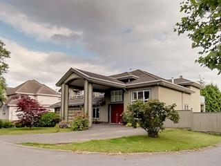 House for sale in Panorama Ridge, Surrey, Surrey, 12777 58 Avenue, 262491900 | Realtylink.org