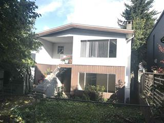 House for sale in Grandview Woodland, Vancouver, Vancouver East, 1769 E 8th Avenue, 262490068 | Realtylink.org