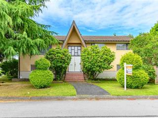 House for sale in Granville, Richmond, Richmond, 6111 Nanika Gate, 262490772 | Realtylink.org