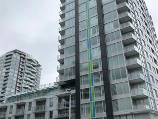 Apartment for sale in Mount Pleasant VE, Vancouver, Vancouver East, 502 1708 Ontario Street, 262438446 | Realtylink.org