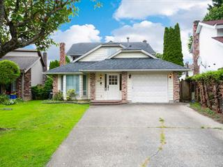 House for sale in Woodwards, Richmond, Richmond, 8631 Dakota Place, 262493056 | Realtylink.org