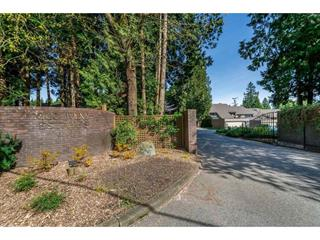 Townhouse for sale in Elgin Chantrell, Surrey, South Surrey White Rock, 3750 Nico Wynd Drive, 262479862 | Realtylink.org