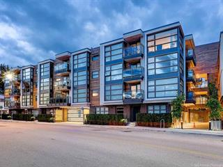 Apartment for sale in White Rock, South Surrey White Rock, 101 1160 Oxford Street, 262454210 | Realtylink.org