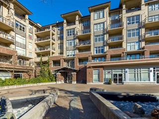 Apartment for sale in Downtown SQ, Squamish, Squamish, 308 1211 Village Green Way, 262459944 | Realtylink.org