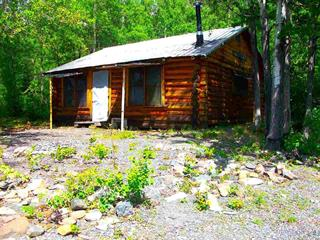 Recreational Property for sale in Fort St. James - Rural, Fort St. James, Fort St. James, Dl 7106 American Islands, 262442953 | Realtylink.org