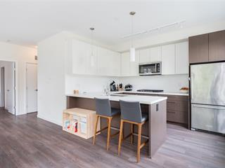 Apartment for sale in Fraserview NW, New Westminster, New Westminster, 202 26 E Royal Avenue, 262486961 | Realtylink.org
