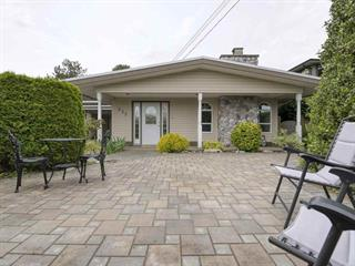 House for sale in Boundary Beach, Tsawwassen, Tsawwassen, 233 67 Street, 262476951 | Realtylink.org