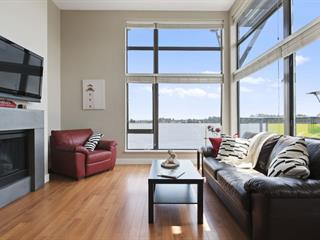 Apartment for sale in East Richmond, Richmond, Richmond, 410 14300 Riverport Way, 262487045 | Realtylink.org