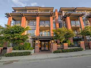 Apartment for sale in Fraser VE, Vancouver, Vancouver East, 406 738 E 29th Avenue, 262484589 | Realtylink.org