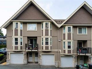 Townhouse for sale in Central Abbotsford, Abbotsford, Abbotsford, 26 33313 George Ferguson Way, 262484436 | Realtylink.org