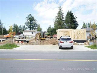 House for sale in Nanaimo, Mission, 2580 Rosstown Road, 470897 | Realtylink.org