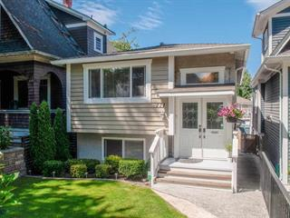 House for sale in Fraser VE, Vancouver, Vancouver East, 771 E 22nd Avenue, 262492804 | Realtylink.org