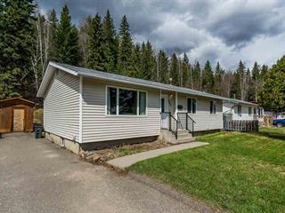 House for sale in Lower College, Prince George, PG City South, 5801 Brock Drive, 262475503 | Realtylink.org