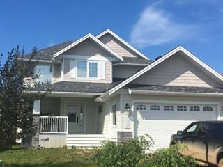 House for sale in Fort Nelson -Town, Fort Nelson, Fort Nelson, 5618 Birch Drive, 262453245 | Realtylink.org