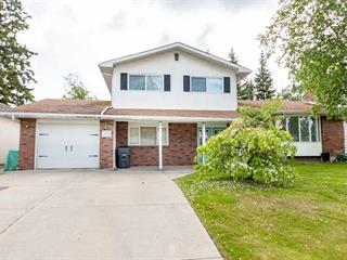 House for sale in Perry, Prince George, PG City West, 2772 Lonsdale Street, 262483990 | Realtylink.org