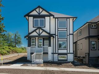 House for sale in Abbotsford East, Abbotsford, Abbotsford, 4426 N Auguston Parkway, 262459586 | Realtylink.org