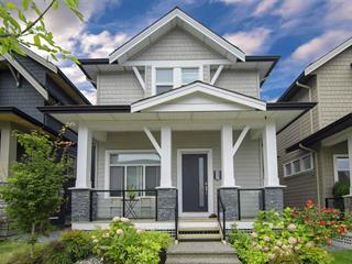 House for sale in Grandview Surrey, Surrey, South Surrey White Rock, 2563 164a Street, 262485399 | Realtylink.org