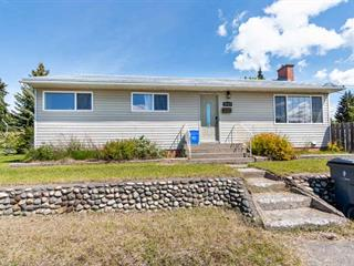 House for sale in Central, Prince George, PG City Central, 2550 15th Avenue, 262486208 | Realtylink.org