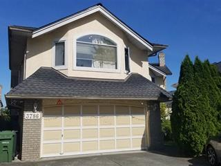 House for sale in West Cambie, Richmond, Richmond, 3786 Cunningham Drive, 262485403 | Realtylink.org