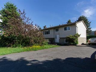 House for sale in West Newton, Surrey, Surrey, 13530 78a Avenue, 262481102 | Realtylink.org