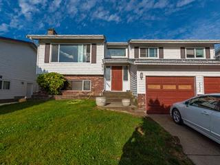 House for sale in Abbotsford West, Abbotsford, Abbotsford, 3452 Okanagan Drive, 262480732 | Realtylink.org