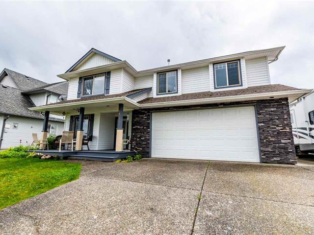 House for sale in Promontory, Chilliwack, Sardis, 46273 Valleyview Road, 262476543   Realtylink.org