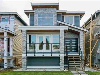 House for sale in Queensborough, New Westminster, New Westminster, 140 Howes Street, 262476593   Realtylink.org