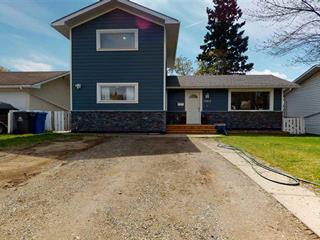 House for sale in Fort St. John - City NW, Fort St. John, Fort St. John, 10415 103 Avenue, 262479896 | Realtylink.org