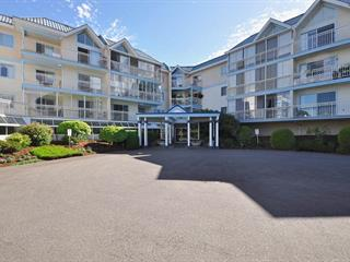 Apartment for sale in Abbotsford West, Abbotsford, Abbotsford, 302 31930 Old Yale Road, 262481237 | Realtylink.org