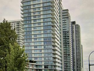 Apartment for sale in Marpole, Vancouver, Vancouver West, 1408 8031 Nunavut Lane, 262481406 | Realtylink.org
