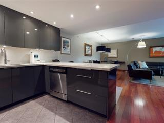 Apartment for sale in Benchlands, Whistler, Whistler, 402 4910 Spearhead Place, 262482032 | Realtylink.org