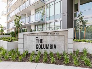 Apartment for sale in Sapperton, New Westminster, New Westminster, 408 258 Nelson's Court, 262487978 | Realtylink.org