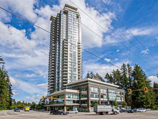 Apartment for sale in North Coquitlam, Coquitlam, Coquitlam, 3902 3080 Lincoln Avenue, 262484806   Realtylink.org