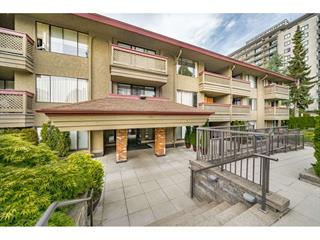 Apartment for sale in Uptown NW, New Westminster, New Westminster, 313 436 Seventh Street, 262483140 | Realtylink.org