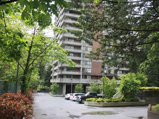 Apartment for sale in Sullivan Heights, Burnaby, Burnaby North, 1803 3771 Bartlett Court, 262480251 | Realtylink.org