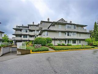 Apartment for sale in West Newton, Surrey, Surrey, 404 12130 80 Avenue, 262480289 | Realtylink.org