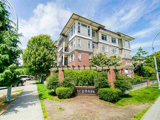 Apartment for sale in Chilliwack N Yale-Well, Chilliwack, Chilliwack, 107 9422 Victor Street, 262489168   Realtylink.org