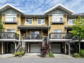Townhouse for sale in Morgan Creek, Surrey, South Surrey White Rock, 136 15236 36 Avenue, 262490083 | Realtylink.org