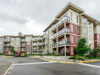 Apartment for sale in Willoughby Heights, Langley, Langley, D211 20211 66 Avenue, 262485604 | Realtylink.org
