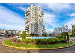 Apartment for sale in Central Abbotsford, Abbotsford, Abbotsford, 1402 3190 Gladwin Road, 262474490 | Realtylink.org