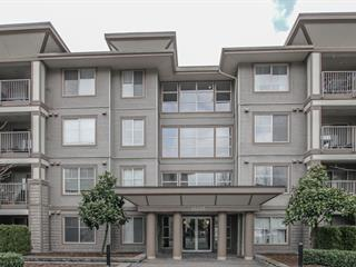 Apartment for sale in Chilliwack W Young-Well, Chilliwack, Chilliwack, 410 45555 Yale Road, 262485805   Realtylink.org