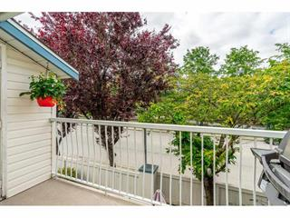 Townhouse for sale in Sardis West Vedder Rd, Chilliwack, Sardis, 16 45435 Knight Road, 262488872 | Realtylink.org