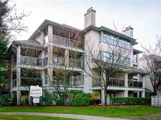 Apartment for sale in Edmonds BE, Burnaby, Burnaby East, Ph2b 7025 Stride Avenue, 262491756 | Realtylink.org